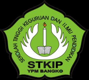 STKIP YPM Bangko